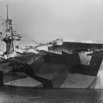 USS_St._Lo_Cve63.jpg